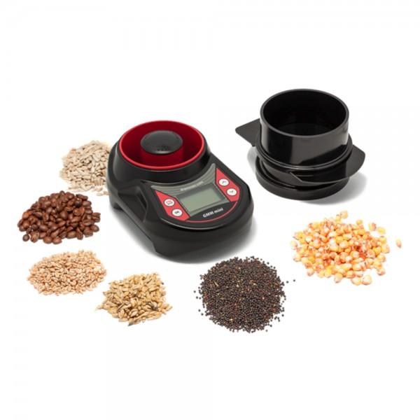 Produse, Instrumentar & Aparatura Veterinara | Gard Electric | Crotalii Animale -Umidometru pentru cereale GMM mini porta...