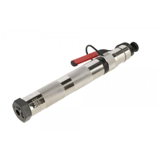 Produse, Instrumentar & Aparatura Veterinara | Gard Electric | Crotalii Animale -Asomator Blitz pentru animale BK