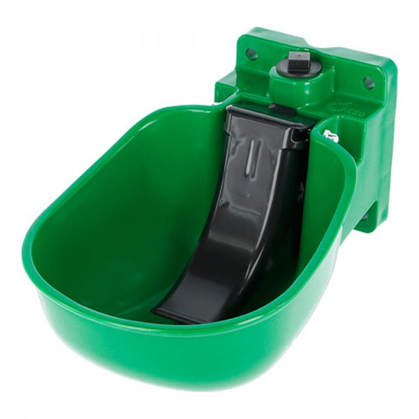 Produse, Instrumentar & Aparatura Veterinara | Gard Electric | Crotalii Animale - Adapatoare din plastic K50