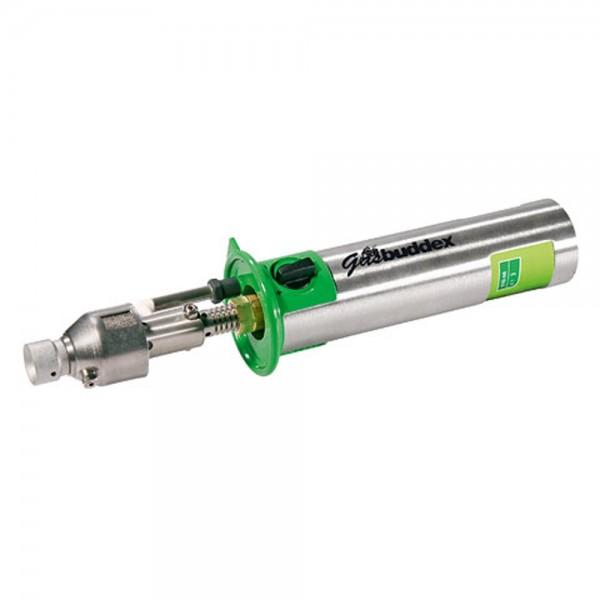 Produse, Instrumentar & Aparatura Veterinara | Gard Electric | Crotalii Animale - Ecornator pe gas GasBuddex varf 20 mm