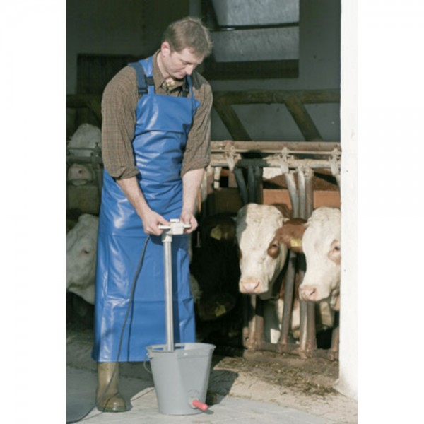 Produse, Instrumentar & Aparatura Veterinara | Gard Electric | Crotalii Animale -Sort ferma