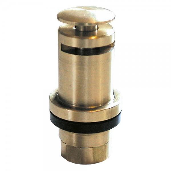 Produse, Instrumentar & Aparatura Veterinara | Gard Electric | Crotalii Animale - Supapa pentru adapatoare fonta