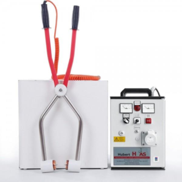 Produse, Instrumentar & Aparatura Veterinara | Gard Electric | Crotalii Animale -Asomator Electric – Situatii De Urgent...