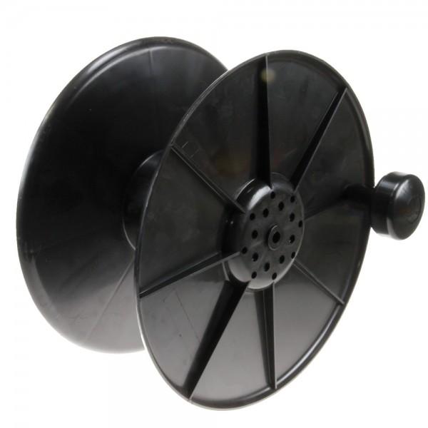 Produse, Instrumentar & Aparatura Veterinara | Gard Electric | Crotalii Animale - Tambur pentru rola mare cu curea Koltec