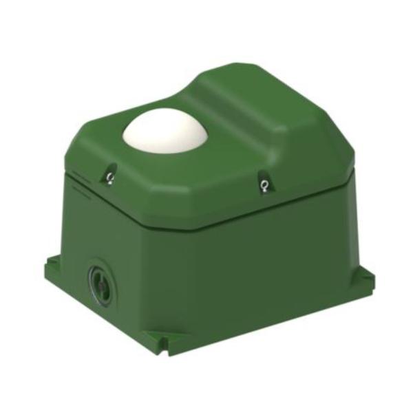 Produse, Instrumentar & Aparatura Veterinara | Gard Electric | Crotalii Animale -Adapatoare anti-inghet Uno