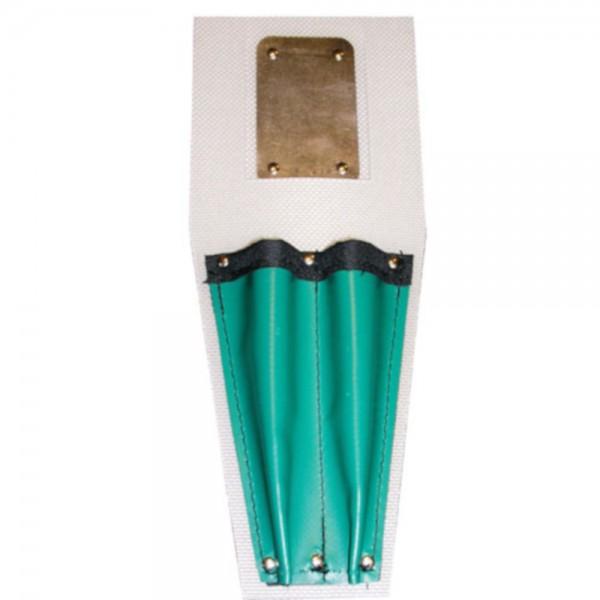Produse, Instrumentar & Aparatura Veterinara | Gard Electric | Crotalii Animale -Husa renete