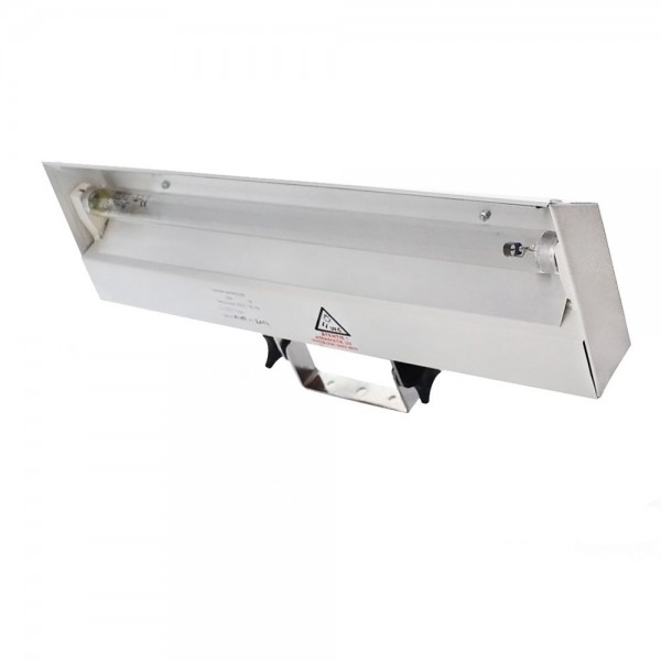 Produse, Instrumentar & Aparatura Veterinara | Gard Electric | Crotalii Animale -Lampa bactericida UV