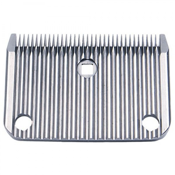 Produse, Instrumentar & Aparatura Veterinara | Gard Electric | Crotalii Animale -Lama A2F/AC Yoke