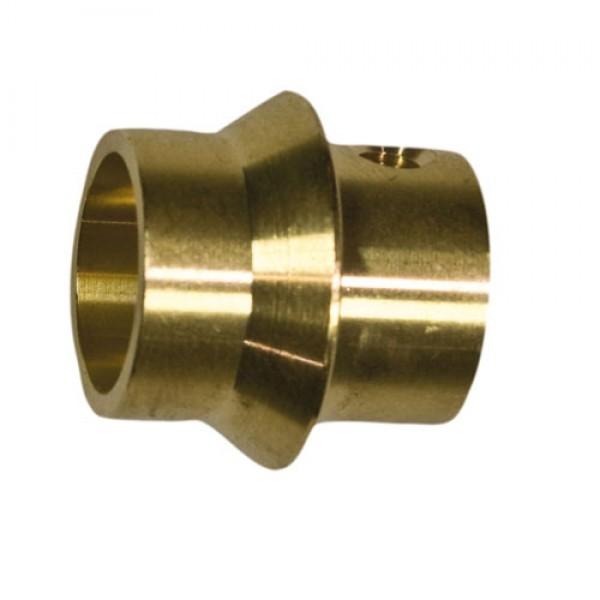 Produse, Instrumentar & Aparatura Veterinara   Gard Electric   Crotalii Animale -Varf ecornare 13 mm