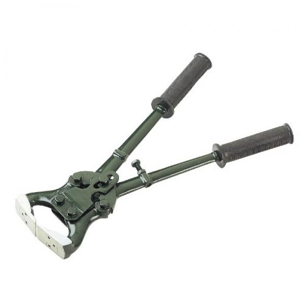 Produse, Instrumentar & Aparatura Veterinara | Gard Electric | Crotalii Animale -Cleste taietor 41 cm articulat