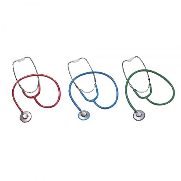 Produse, Instrumentar & Aparatura Veterinara | Gard Electric | Crotalii Animale -Stetoscop