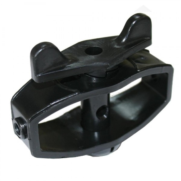 Produse, Instrumentar & Aparatura Veterinara | Gard Electric | Crotalii Animale -Intinzator fire, plastic ranforsat (2 bu...