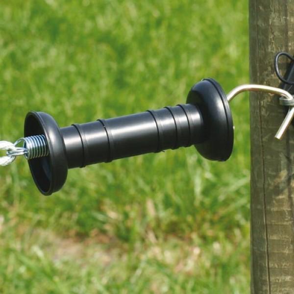 Produse, Instrumentar & Aparatura Veterinara | Gard Electric | Crotalii Animale -Maner poarta Koltec