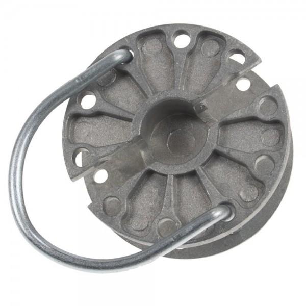 Produse, Instrumentar & Aparatura Veterinara | Gard Electric | Crotalii Animale -Intinzator fir de linie