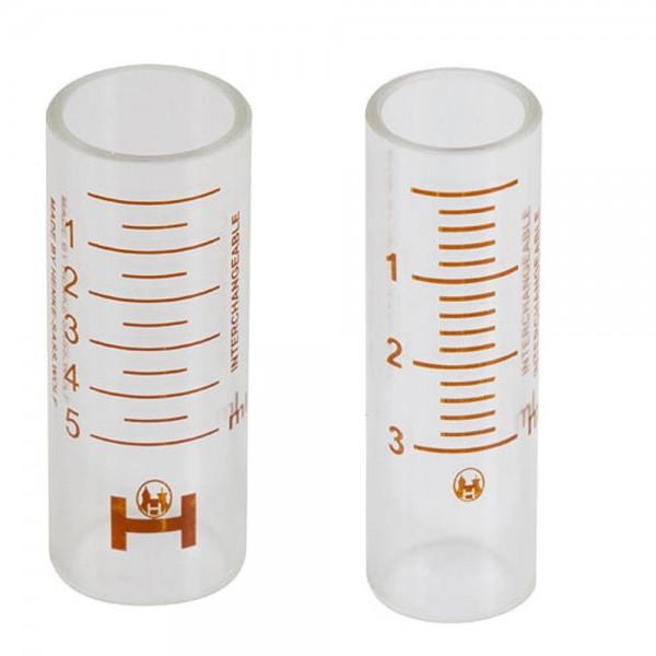 Produse, Instrumentar & Aparatura Veterinara | Gard Electric | Crotalii Animale -Cilindru sticla seringa FERRO/VET-MATIC