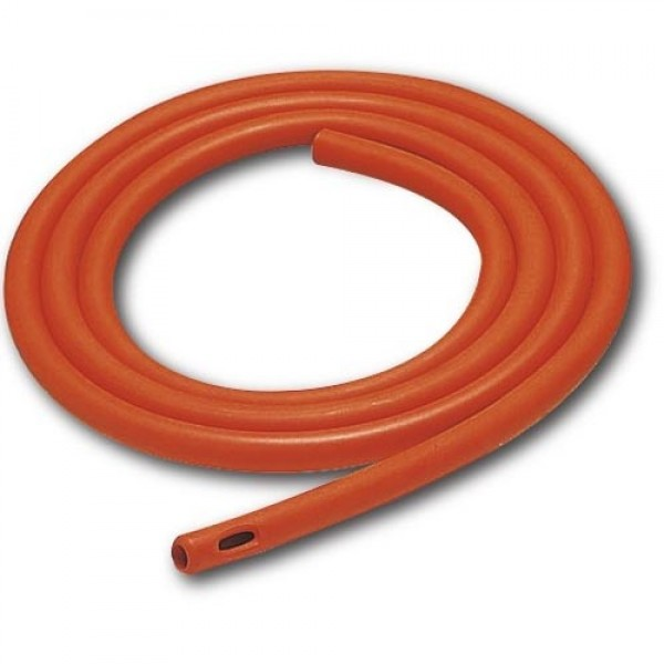 Produse, Instrumentar & Aparatura Veterinara | Gard Electric | Crotalii Animale -Sonda nasoesofagiana 16mmX300cm