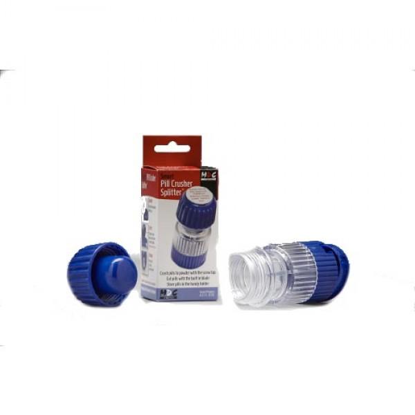 Produse, Instrumentar & Aparatura Veterinara | Gard Electric | Crotalii Animale -Zdrobitor/taietor pastile