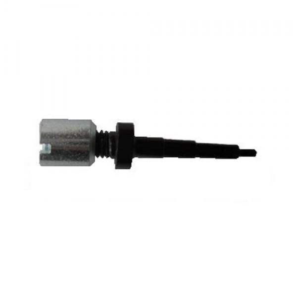 Produse, Instrumentar & Aparatura Veterinara | Gard Electric | Crotalii Animale -Pin de schimb pentru clesti crotaliere U...