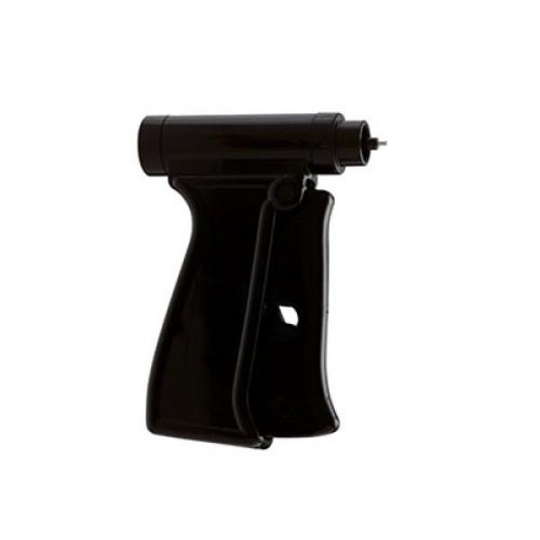Produse, Instrumentar & Aparatura Veterinara | Gard Electric | Crotalii Animale -Aplicator tip pistol reutilizabil