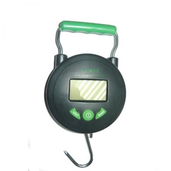 Produse, Instrumentar & Aparatura Veterinara | Gard Electric | Crotalii Animale -Cantar electronic