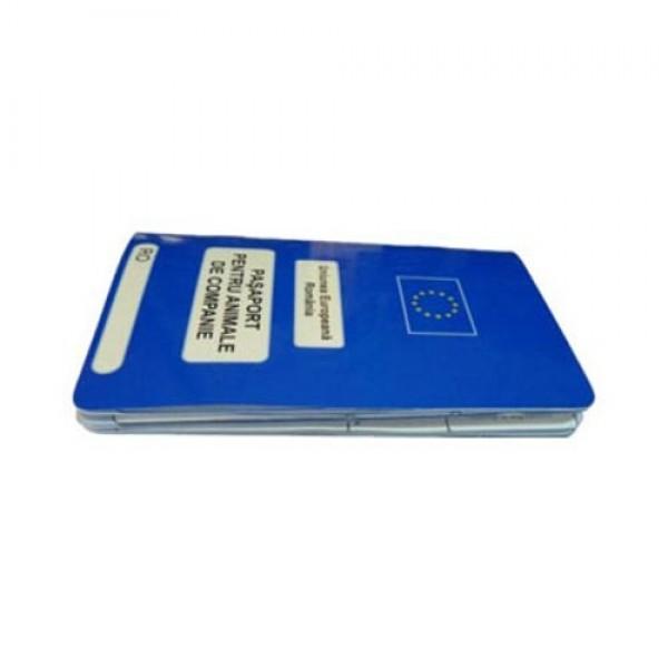Produse, Instrumentar & Aparatura Veterinara | Gard Electric | Crotalii Animale -Pasaport pentru animale de companie