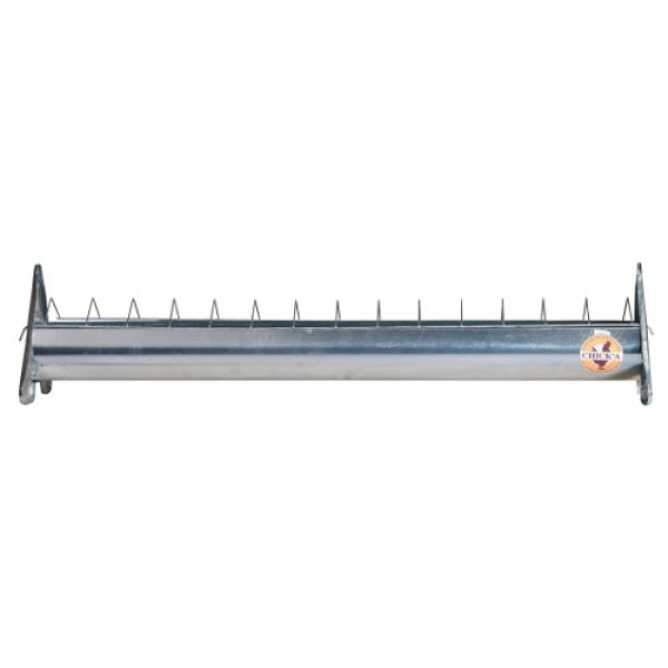 Produse, Instrumentar & Aparatura Veterinara | Gard Electric | Crotalii Animale -Hranitoare cu grilaj mobil pentru gaini ...