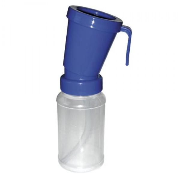 Produse, Instrumentar & Aparatura Veterinara | Gard Electric | Crotalii Animale -Cupa dezinfectie mameloane