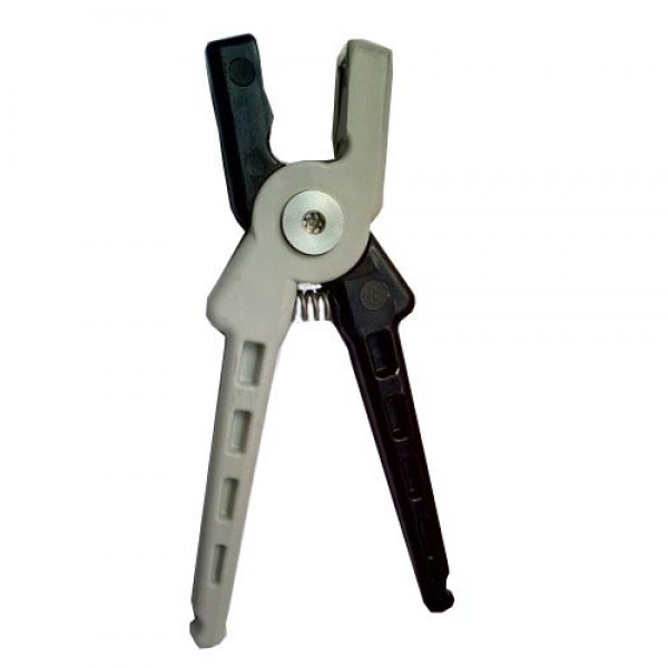 Produse, Instrumentar & Aparatura Veterinara | Gard Electric | Crotalii Animale -Cleste aplicator crotalii clip