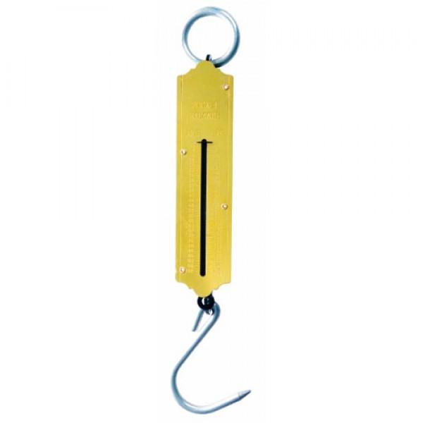 Produse, Instrumentar & Aparatura Veterinara | Gard Electric | Crotalii Animale -Cantar dinamometric 100 kg