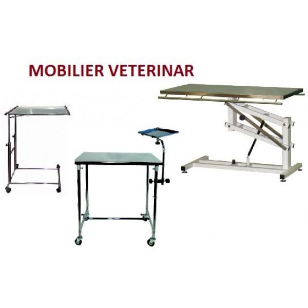 Produse Veterinare si Zootehnice | Masa Instrumentar