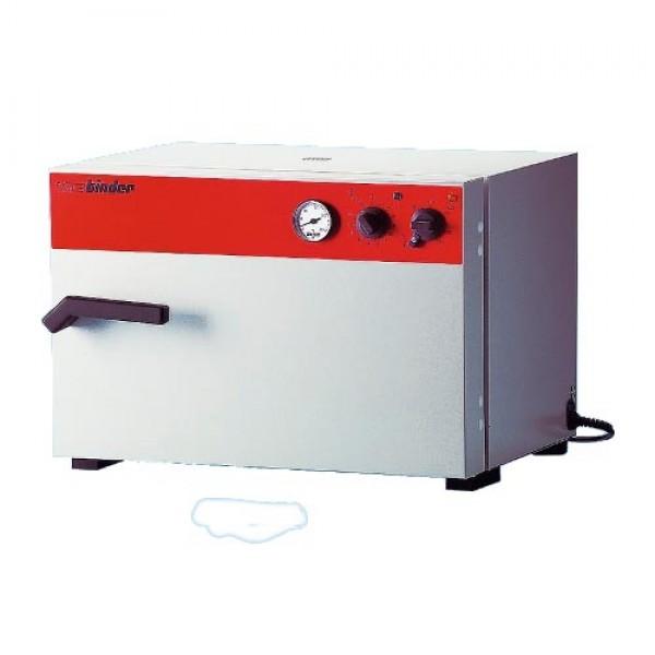 Produse, Instrumentar & Aparatura Veterinara | Gard Electric | Crotalii Animale -Sterilizator