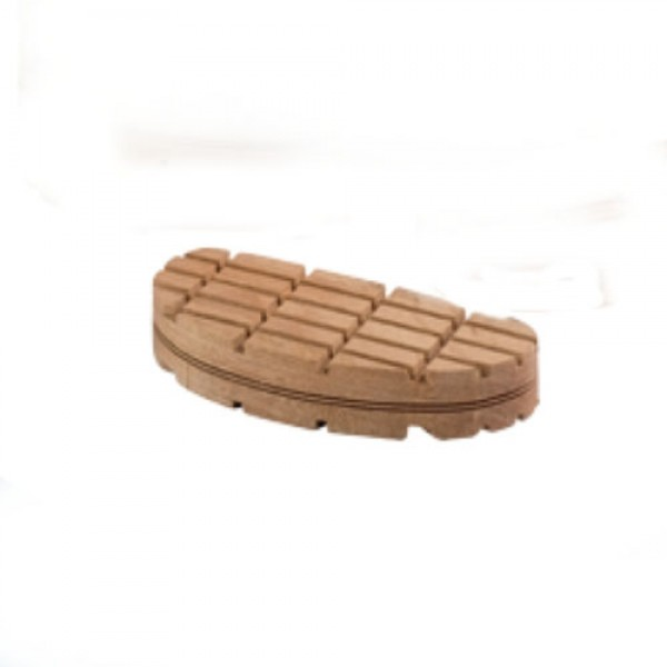 Produse, Instrumentar & Aparatura Veterinara   Gard Electric   Crotalii Animale -Proteza lemn Septicare
