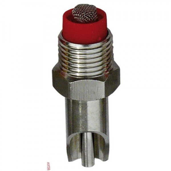 Produse, Instrumentar & Aparatura Veterinara | Gard Electric | Crotalii Animale -Adapatoare tip suzeta suine 40