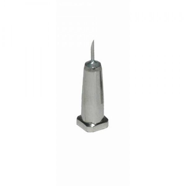 Produse, Instrumentar & Aparatura Veterinara | Gard Electric | Crotalii Animale -Ace McLintock Record 22Gx5/32-cutie 12 a...