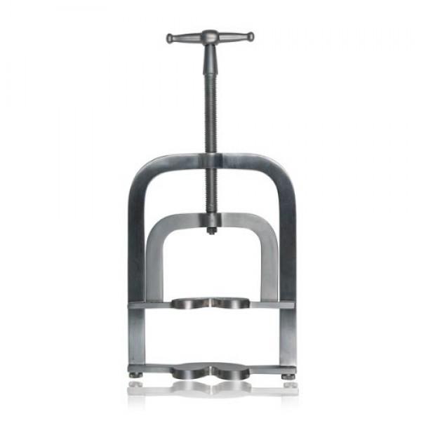 Produse, Instrumentar & Aparatura Veterinara | Gard Electric | Crotalii Animale -  Speculum bucal Gunther- Hepke