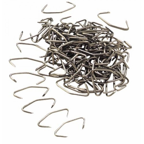 Produse, Instrumentar & Aparatura Veterinara | Gard Electric | Crotalii Animale - Inele rat porci 3 cm cutie 100 buc