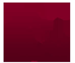 Produse, Instrumentar & Aparatura Veterinara | Gard Electric | Crotalii Animale - Animale de Companie