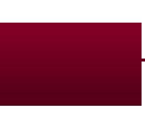 Aparatura Veterinara - Instrumentar Veterinar - Produse Veterinare - Aparatura Veterinara - Produse Zootehnice