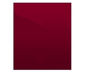 Produse, Instrumentar & Aparatura Veterinara | Gard Electric | Crotalii Animale - Caprine
