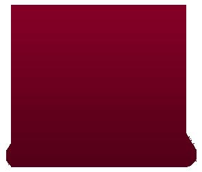 Produse, Instrumentar & Aparatura Veterinara | Gard Electric | Crotalii Animale - Gard Electrice