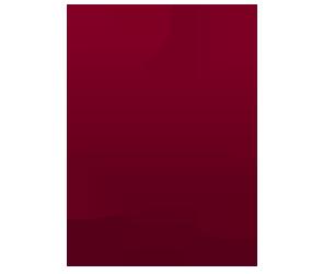 Produse, Instrumentar & Aparatura Veterinara | Gard Electric | Crotalii Animale - Pasari