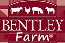 Produse, Instrumentar & Aparatura Veterinara | Gard Electric | Crotalii Animale - BentleyFarm